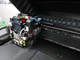 OBJET 3D打印机