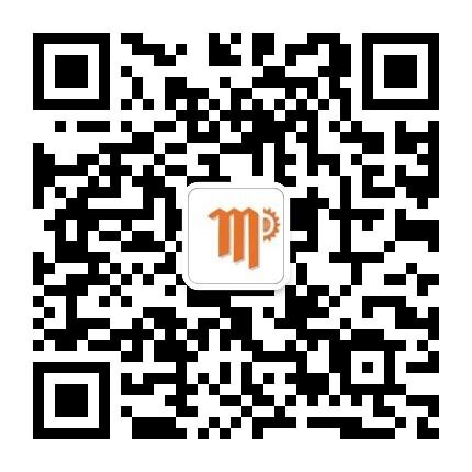 123棋牌app
